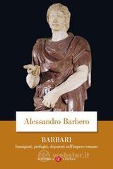 ISBN: 9788842093299