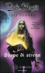 Stirpe di strega