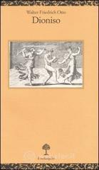 ISBN: 9788870183351