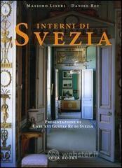 ISBN: 9788888033365