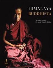 ISBN: 9788895363363