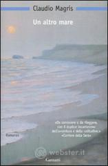 ISBN: 9788811683414