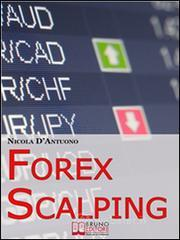 Forex Scalping. E-book