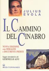 ISBN: 9788827223444