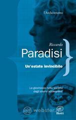 ISBN: 9788882483470