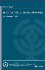 ISBN: 9788895923482
