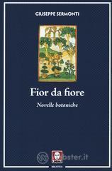 ISBN: 9788867083527
