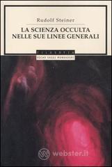 ISBN: 9788804533566