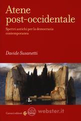 ISBN: 9788843073566