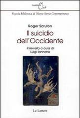 ISBN: 9788860873583