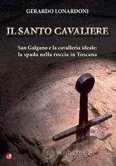 ISBN: 9788875763589