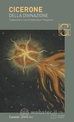 ISBN: 9788811363606