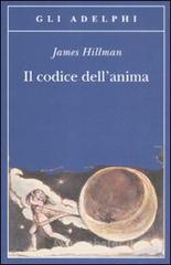 ISBN: 9788845923630