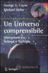 Un Universo comprensibile. E-book