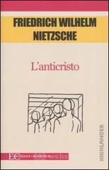 ISBN: 9788889383711