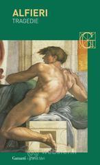 ISBN: 9788811363729