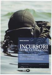 ISBN: 9788862613804