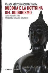 ISBN: 9788857533810
