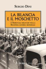 ISBN: 9788842553823