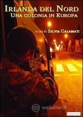 ISBN: 9788826703879