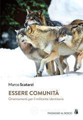ISBN: 9788885574007