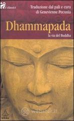 ISBN: 9788850324071