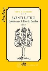ISBN: 9788867604135