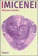 ISBN: 9788843034154