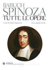 ISBN: 9788845264184