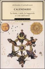 ISBN: 9788804584193