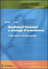 ISBN: 9788815134202