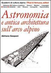 Archeologia libri e film for Libri sull architettura