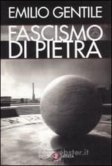 ISBN: 9788842084228