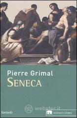 ISBN: 9788811694243