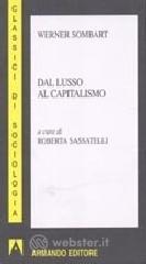 ISBN: 9788883584251