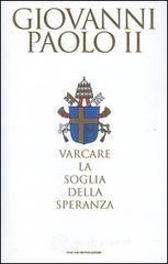 ISBN: 9788804534280