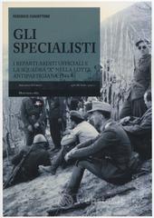 ISBN: 9788862614290