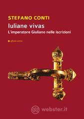 ISBN: 9788873264309