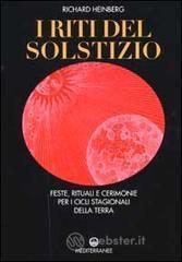 ISBN: 9788827214336