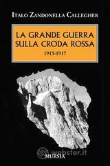 ISBN: 9788842554332