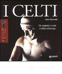 ISBN: 9788809044357