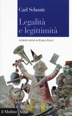 ISBN: 9788815274359