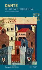 ISBN: 9788811364429