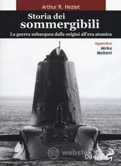 ISBN: 9788862884501