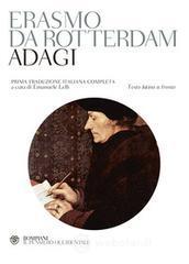 ISBN: 9788845274510