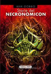 ISBN: 9788874754540