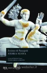 ISBN: 9788817014557