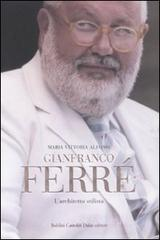 Gianfranco Ferr�. Larchitetto stilista. E-book