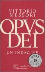 ISBN: 9788804514572