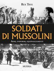 ISBN: 9788842554608
